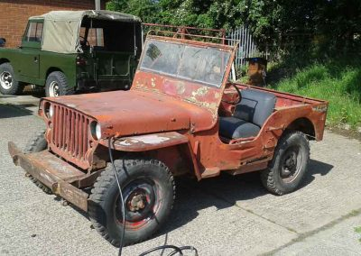 1945-willys_mb1