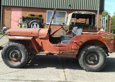 1945-willys_mb2