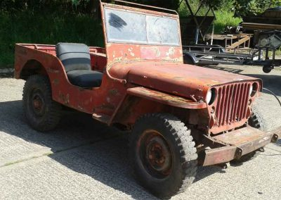 1945-willys_mb4