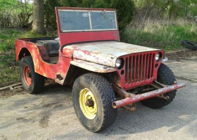 Ford-GPW-1942-2